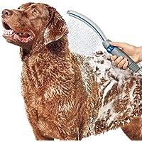 Waterpik PPR-252 Pet Wand Pro Dog Shower Attachment 13
