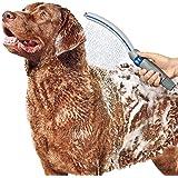 Top 10 Best Shower & Bath Accessories of 2020