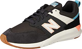 New Balance Retro Sneakers Women's Sneakers