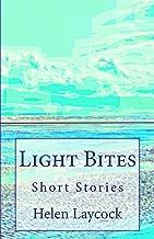 Light Bites (English Edition)