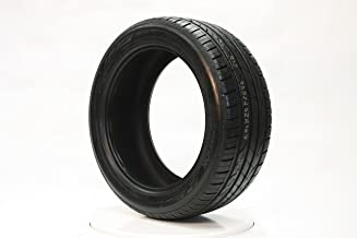 Hankook Ventus S1 Noble2 (H452) all_ Season Radial Tire-225/40R18 92H XL-ply