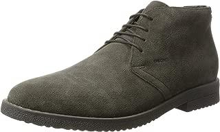 Giày cao cấp nam – Men's Brandled 3 Oxford