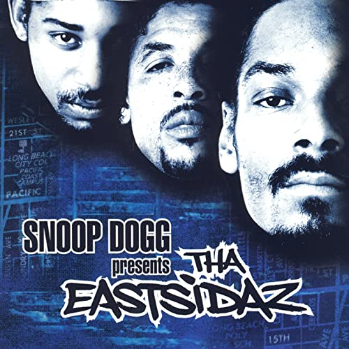 tha eastsidaz another day mp3