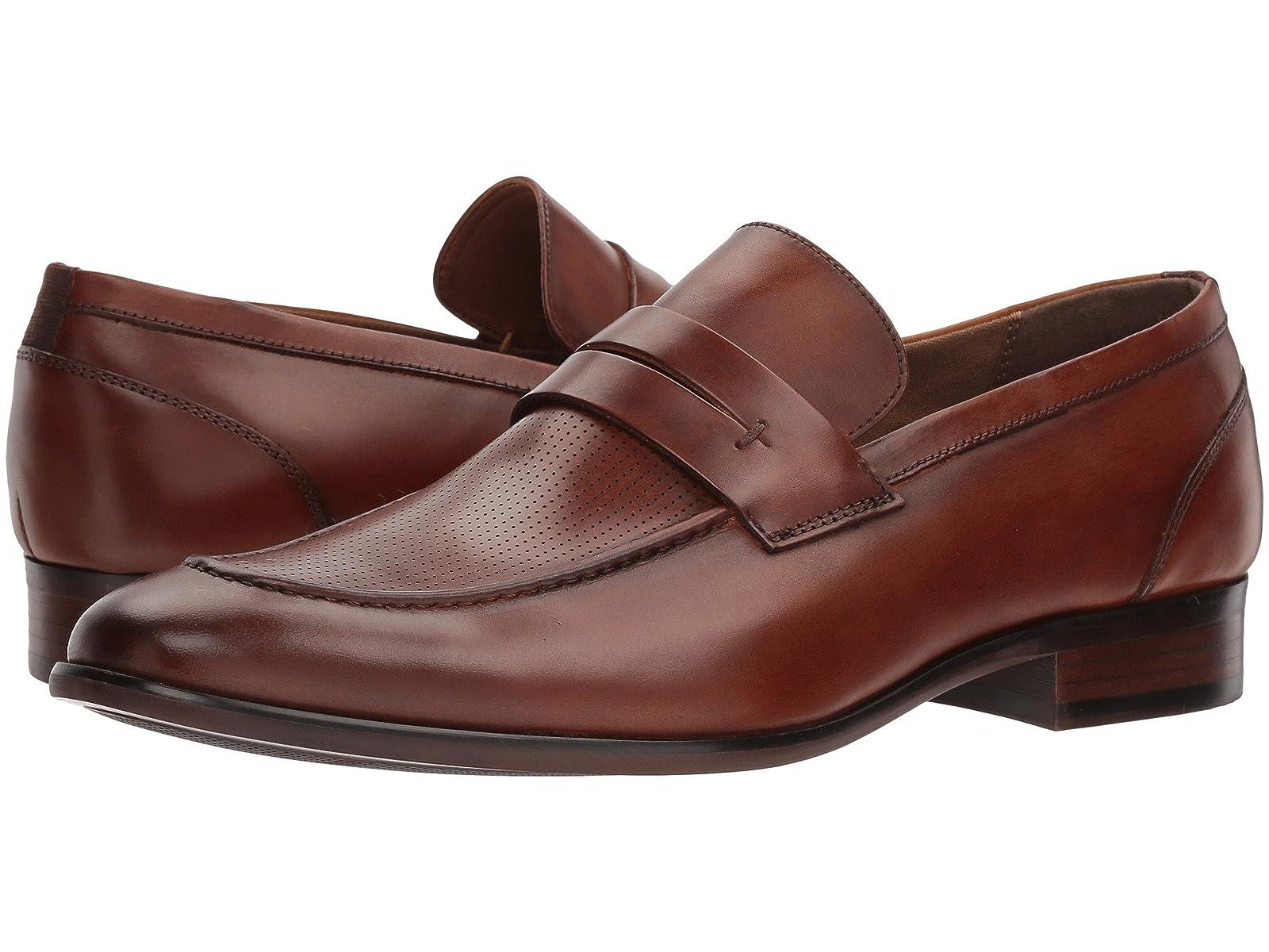 ALDO CamilgaraAtmospheric grades have affordable shoes