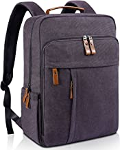 Best backpack pc card Reviews