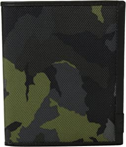 Alpha Accessories - Passport Case