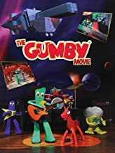 Best gumby with a pokey Reviews