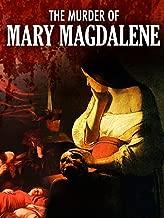 mysteries of mary magdalene documentary