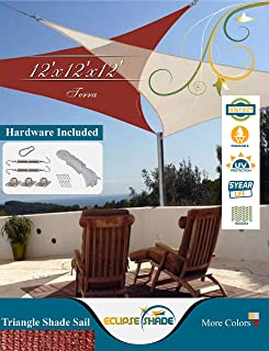 heavy duty porch awning