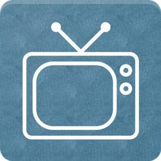 Best pak tv channels app Reviews