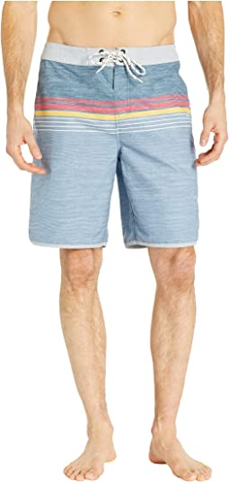 Freetime Boardshorts