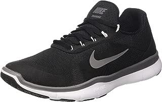 Nike Mens Free Trainer V7 Training Shoes