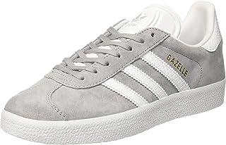 best sneakers 1681c c2d7f adidas Womens Gazelle W Running Shoes