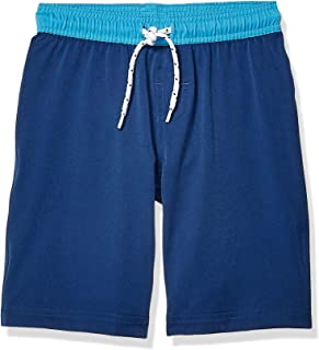 old navy boys swim trunks