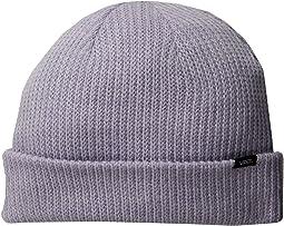 71148904623 Women s Vans Hats + FREE SHIPPING