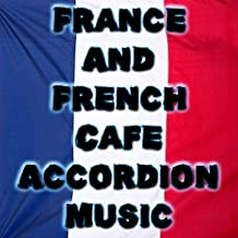 Best french music mp3 Reviews