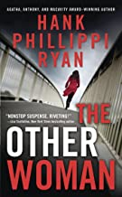 Best the other woman hank phillippi ryan Reviews