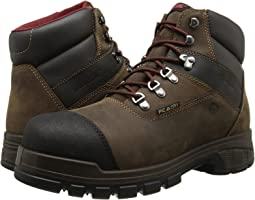 """6"""" Renton EPX™ Anti-Fatigue Insulated PC Dry Waterproof Composite-Toe Boot"""