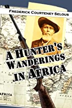 Best tiger hunting africa Reviews