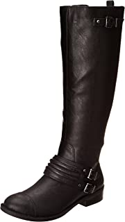 Best jessica simpson elmont riding boots Reviews