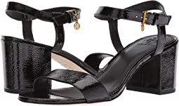 Tory Burch - Laurel 65mm Ankle-Strap