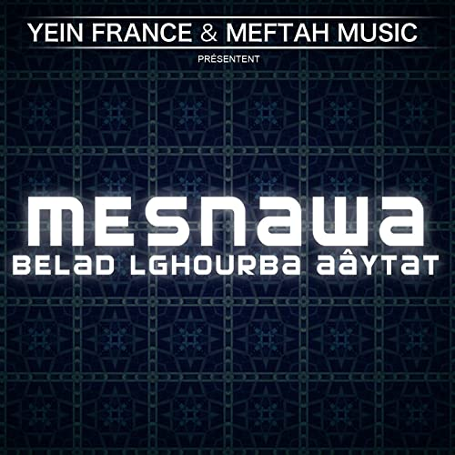 music mesnawa mp3