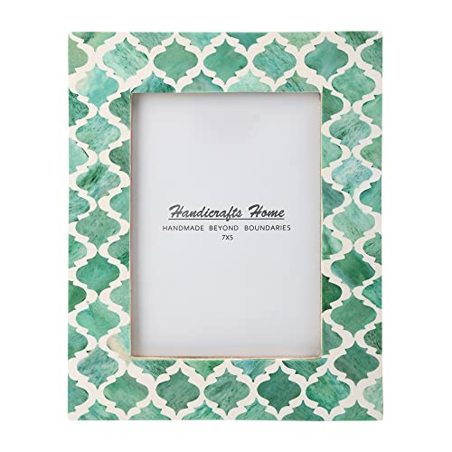0062a6957c1d green photo frames - Canas.bergdorfbib.co
