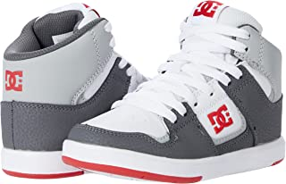 boys Cure Casual High Top Boys Skate Shoes Sneakers