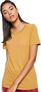 Nike Women's SPORT DISTORT STMT T-Shirt