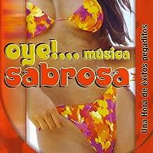 Guaracha Sabrosona
