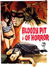 Best the pit horror movie Reviews
