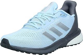 adidas Astrarun Shoes