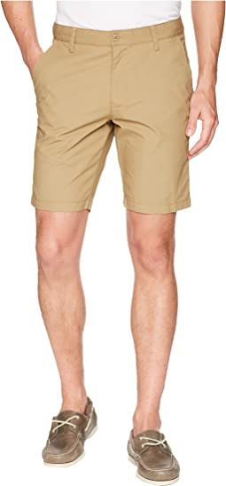 Dockers - D1 Slim Fit Shorts