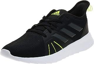 adidas ASWEEMOVE Mens Running Shoe