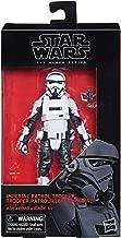 Best imperial mud troopers Reviews
