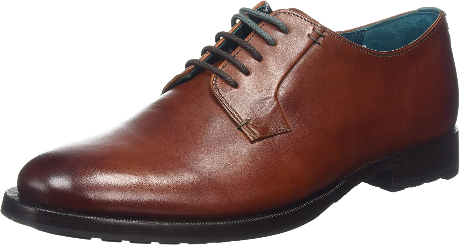 Ted Baker London Men's Silice shoes