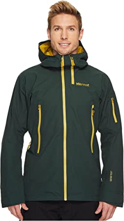 Marmot - Freerider Jacket