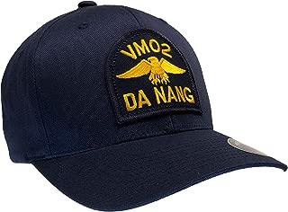 magnum vmo2 da nang