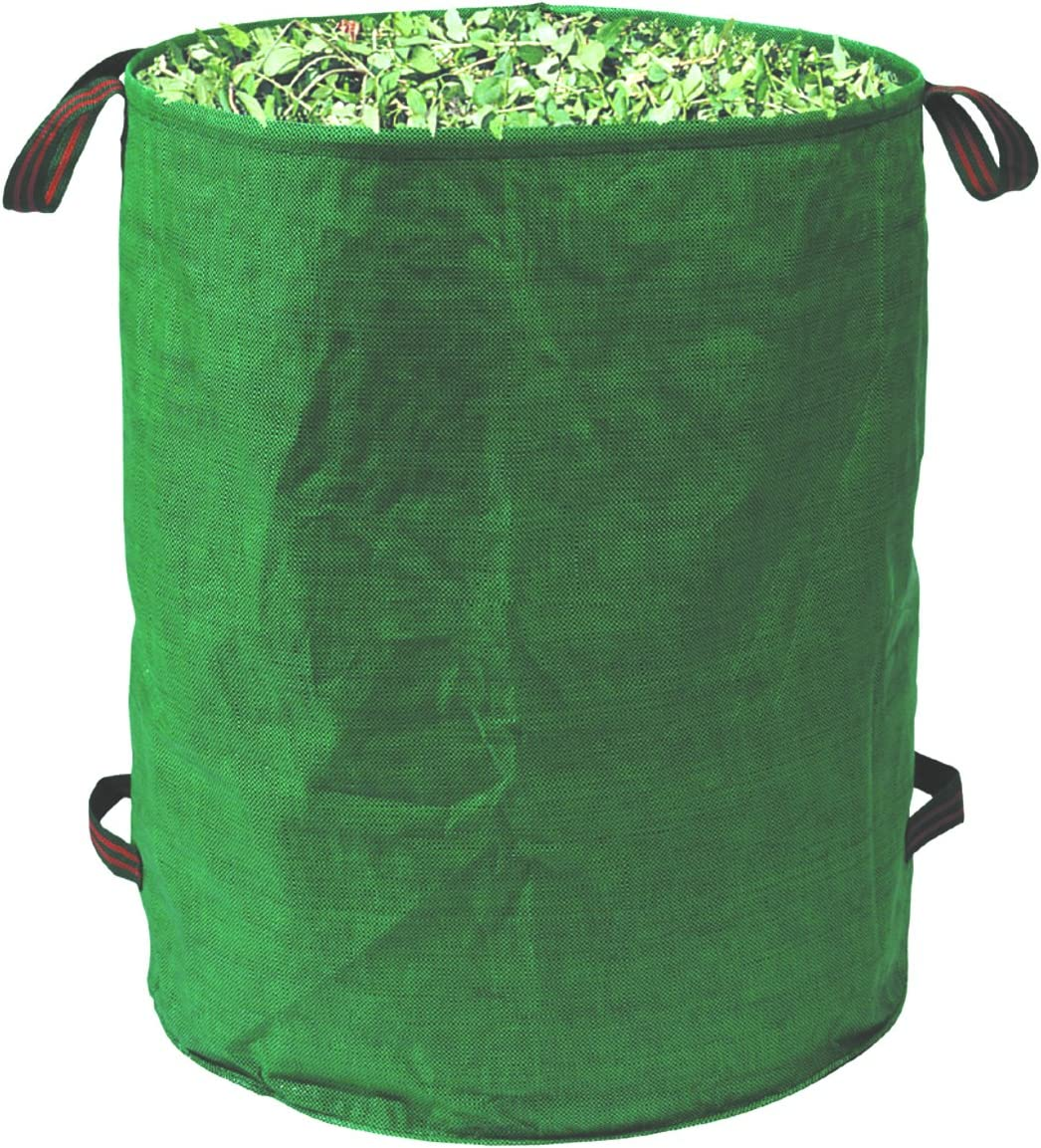 Bosmere Products Ltd G535 Tip Bag Sale Max 49% OFF SALE% OFF Mammoth