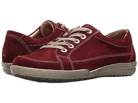 Shopping Product  Q Josef Seibel Women S Shoes