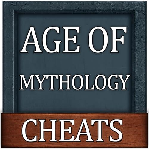 Cheats for Age of Mythology