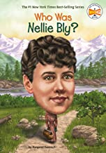 Who Was Nellie Bly? (Who Was?)