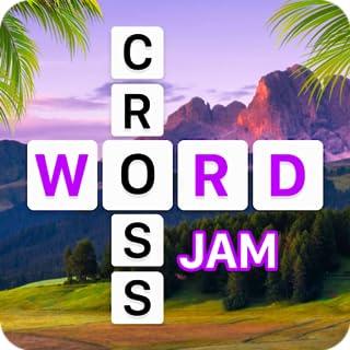 Crossword Jam
