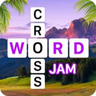 worf jam