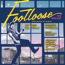 Best footloose musical songs Reviews