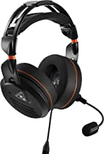 Turtle Beach Elite Pro Tournament Wired Gaming Headphones