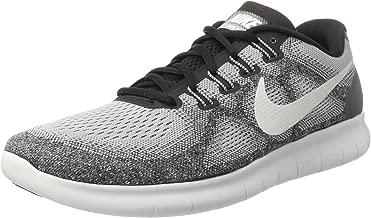 diferentemente estilo limitado que buen look 10 Best Top Nike Running Shoes 2014 Reviewed and Rated in 2020