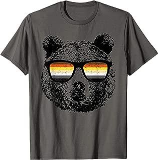 Best gay bear t shirt designs Reviews