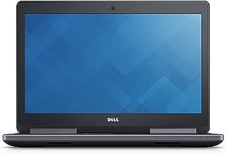 Dell Precision 5530 Mobile Workstation |15.6