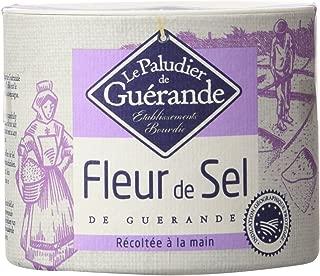 Best fleur sel de guerande Reviews